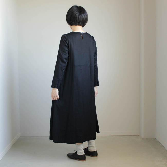 161205_style02_05