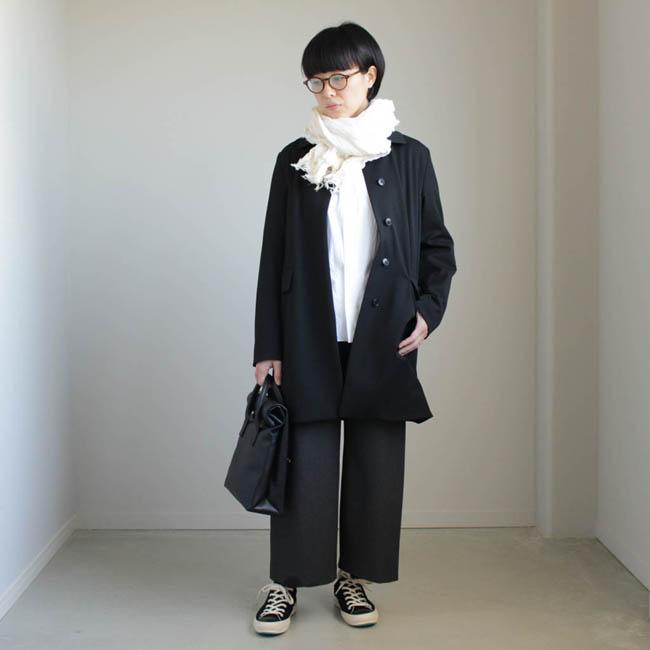161206_style03_08