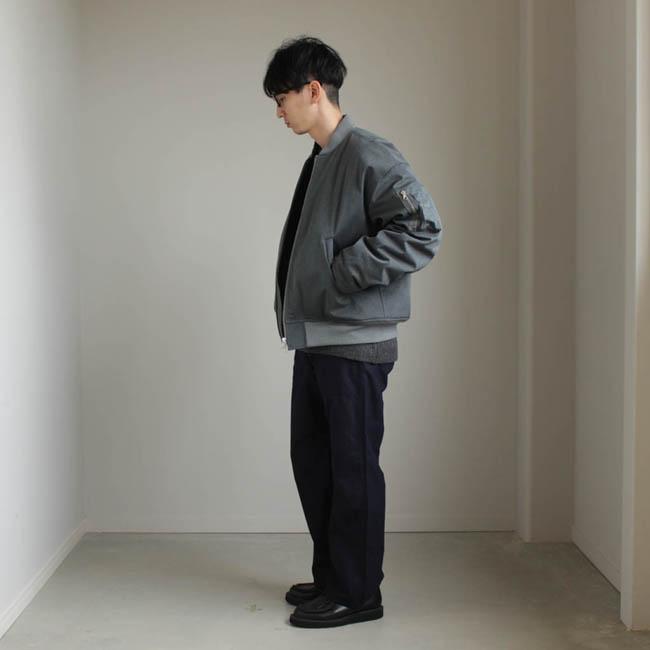 161206_style08_01