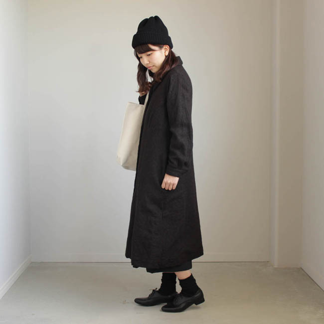 161209_style01_03