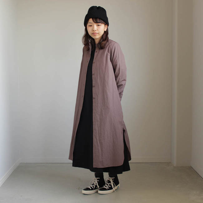 161210_style03_04