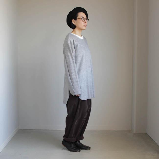161211_style04_03