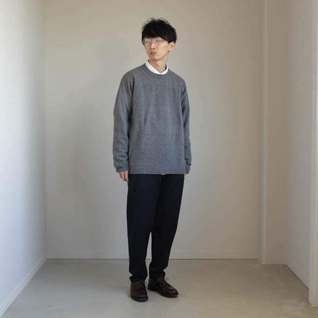 161212_style02_04