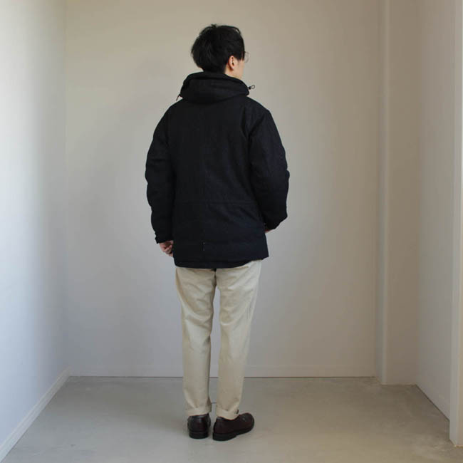 161212_style03_04