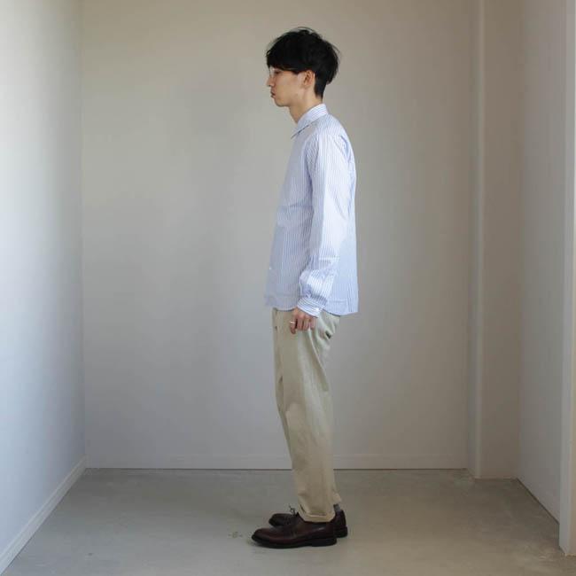 161212_style03_09