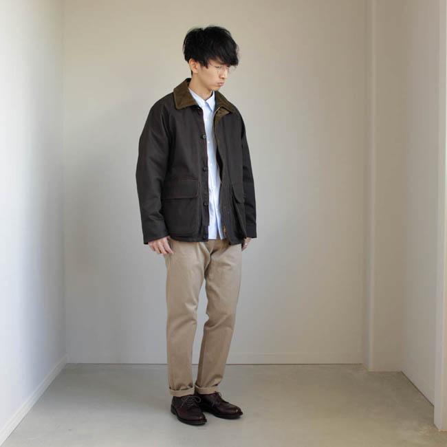 161212_style04_05