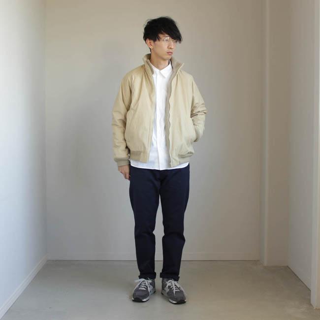 161212_style06_03