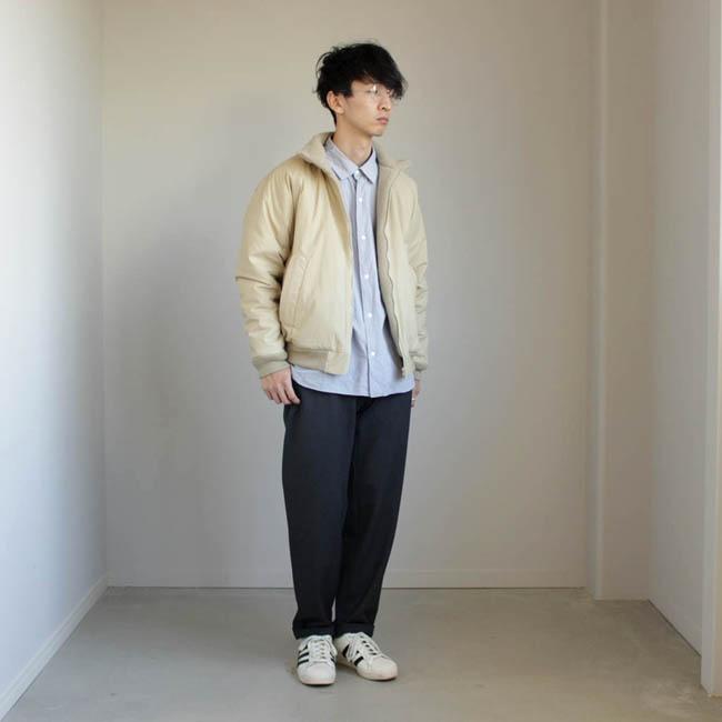 161212_style07_02