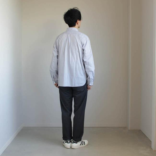 161212_style07_06
