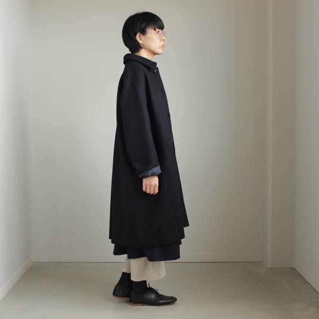 161219_style01_03