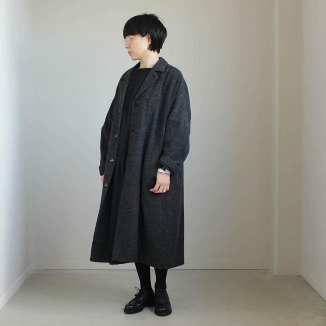161219_style02_01