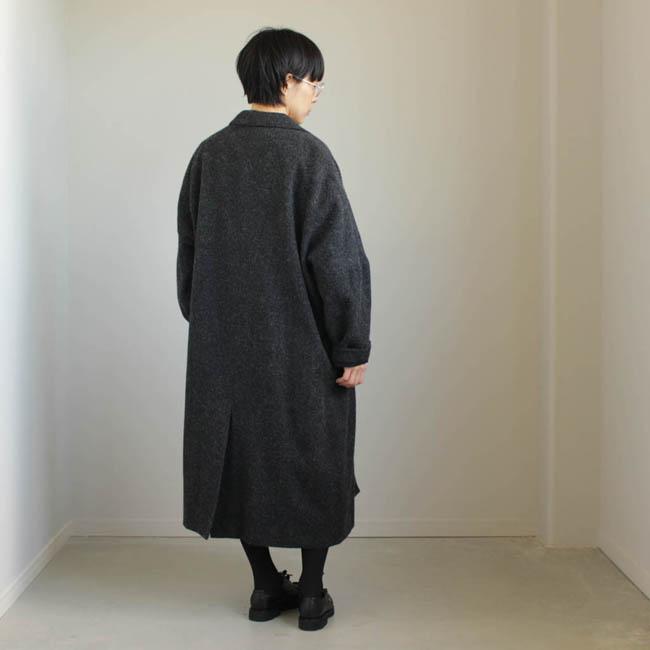 161219_style02_02