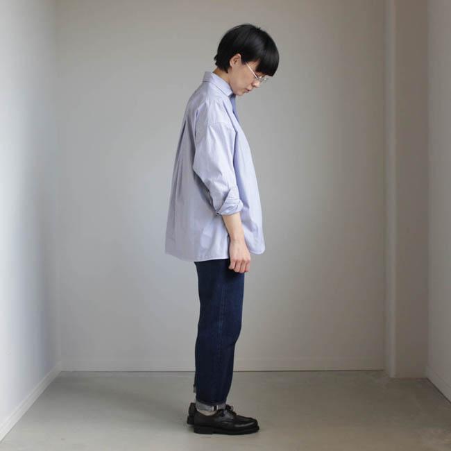161219_style04_02
