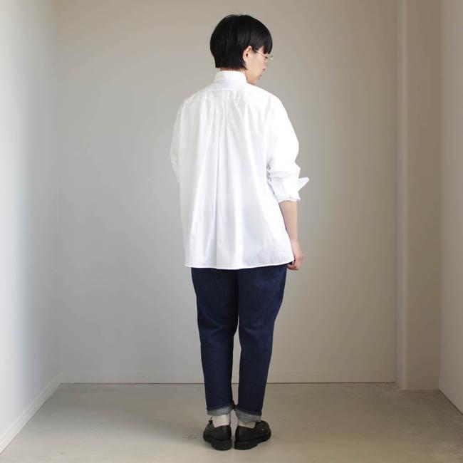 161219_style04_15