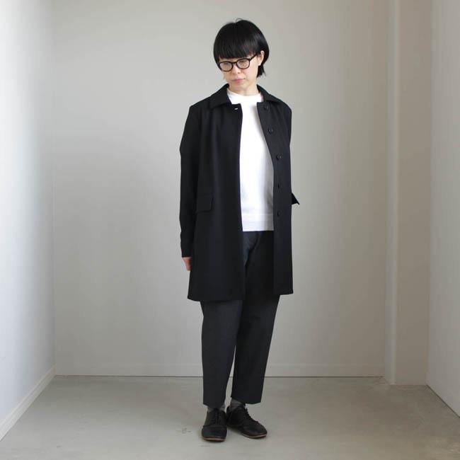 161224_style01_02