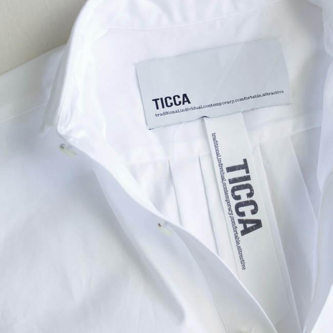 16_12_18_ticca_01