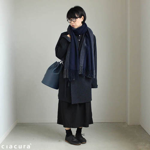 16aw_style_06