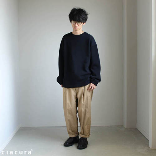16aw_style_10