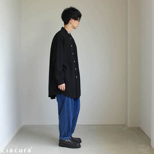 16aw_style_14