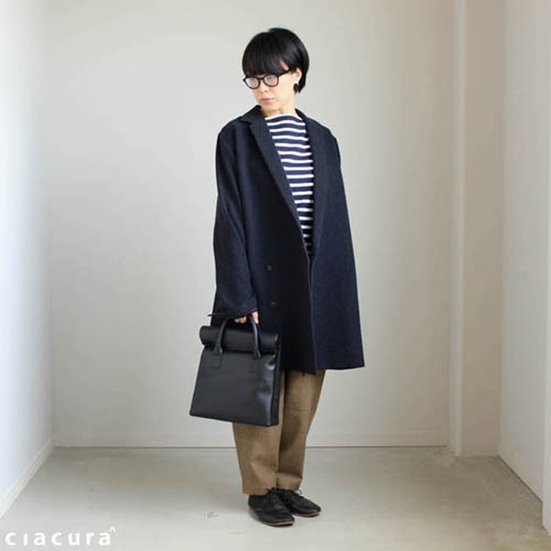 16aw_style_15
