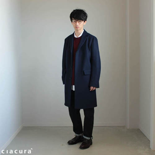 16aw_style_19