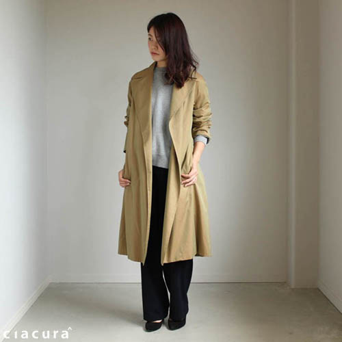 16aw_style_22