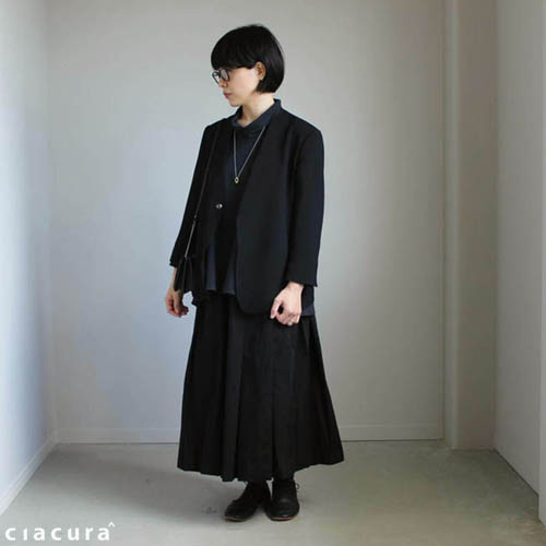 16aw_style_28