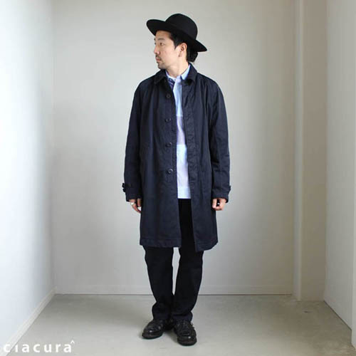 16aw_style_31