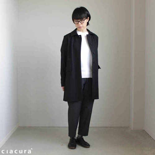 16aw_style_40