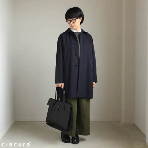 16aw_style_42