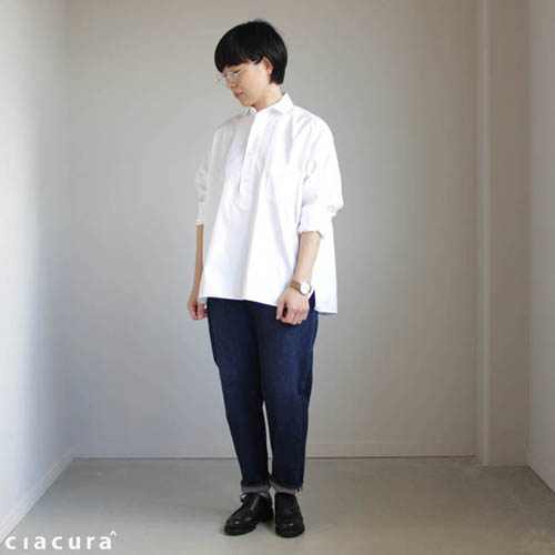 16aw_style_48