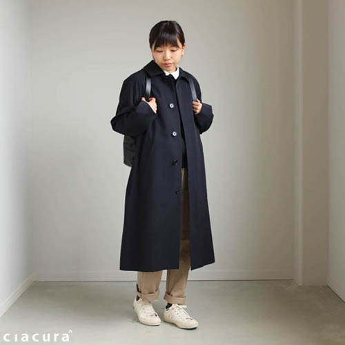 16aw_style_49