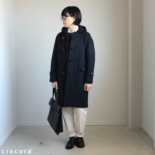 16aw_style_50