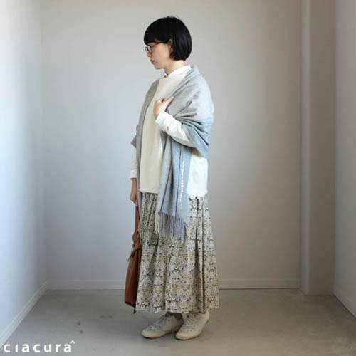 16aw_style_53
