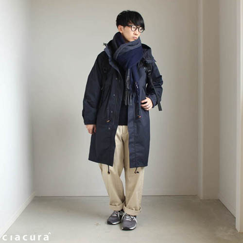 16aw_style_54