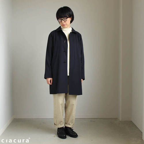 16aw_style_56