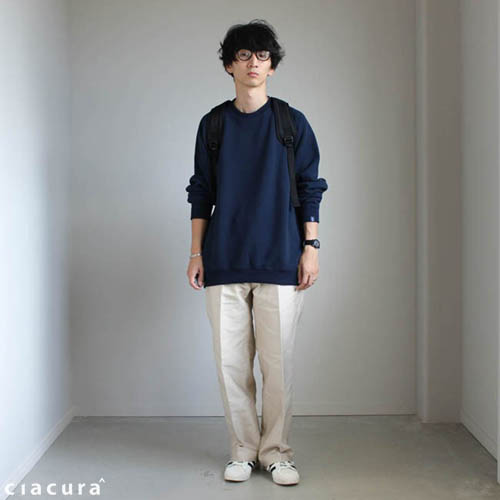 16aw_style_57