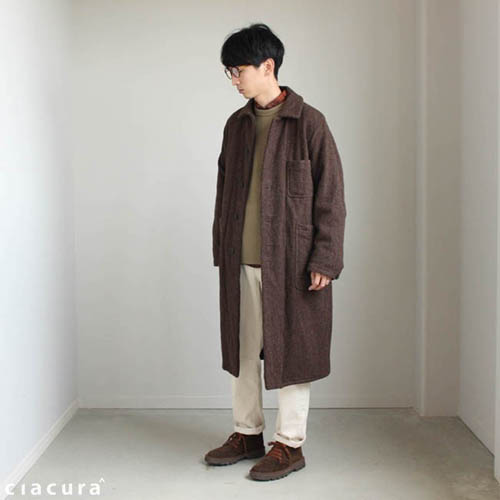 16aw_style_60