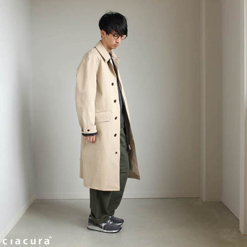 16aw_style_63