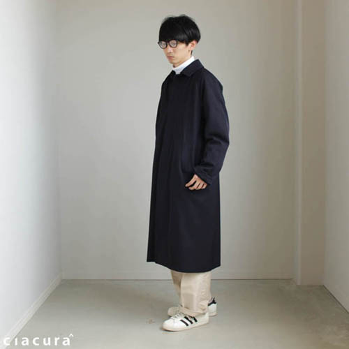 16aw_style_76