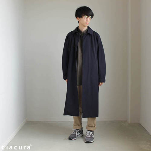 16aw_style_77