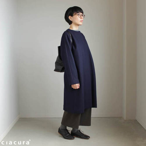 16aw_style_78