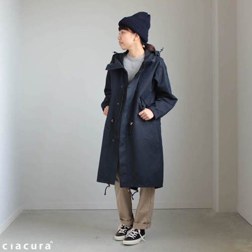 16aw_style_81