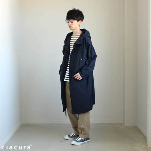 16aw_style_84