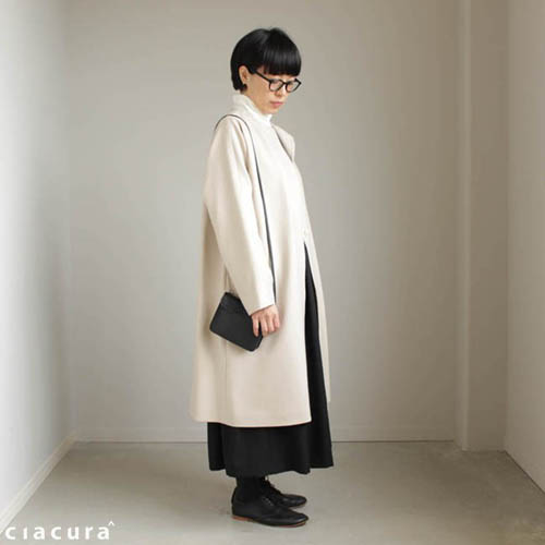 16aw_style_85