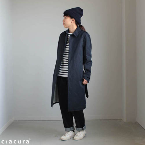 16aw_style_86