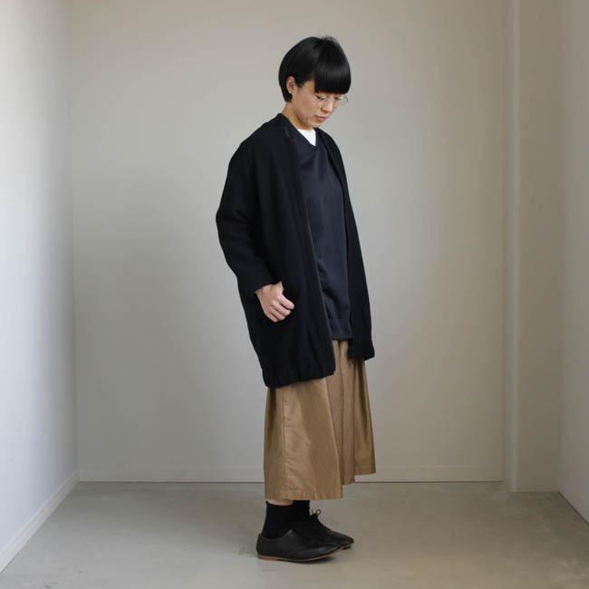 170107_style02_04