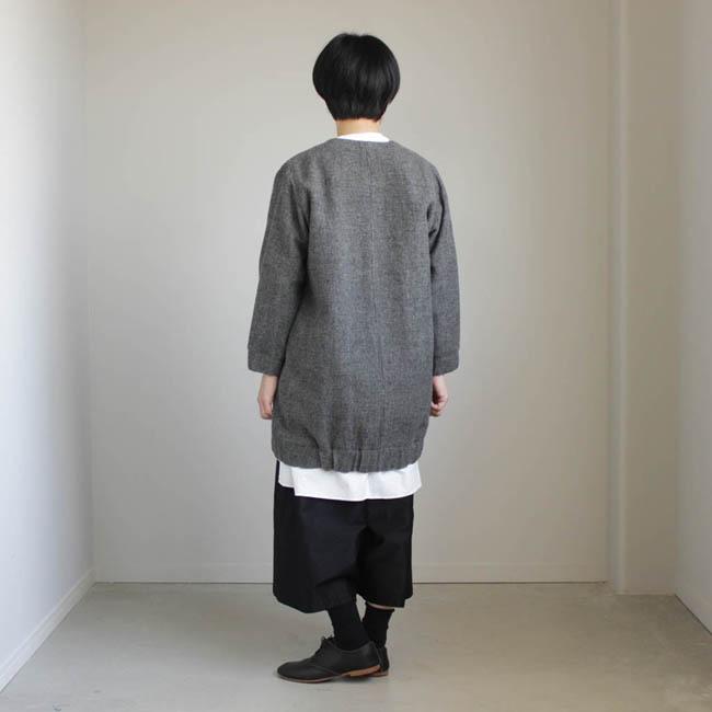 170107_style03_05