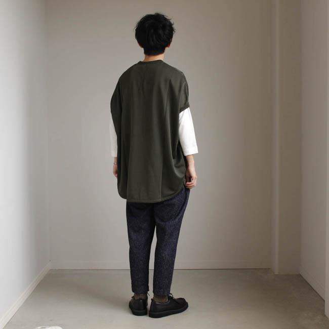 170108_style03_05