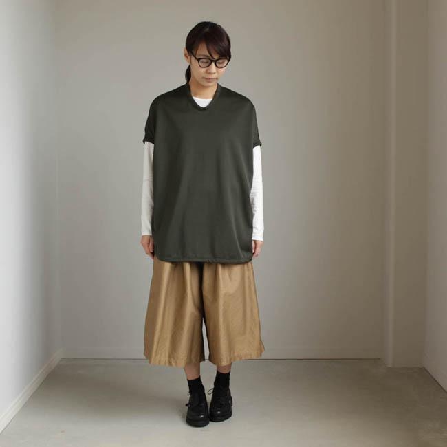 170110_style01_03